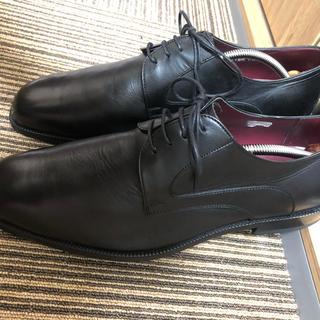 リーガル(REGAL)のリーガル REGAL 革靴 ビジネスシューズ 28cm(ドレス/ビジネス)