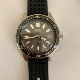 セイコー(SEIKO)のセイコー SEIKO SBDX019 (腕時計(アナログ))