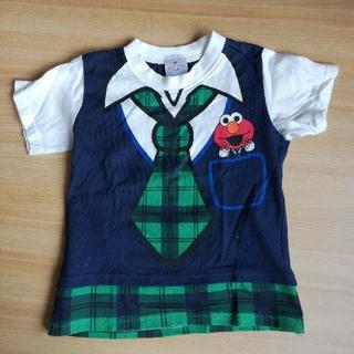 SESAME STREET - Tシャツ USJ