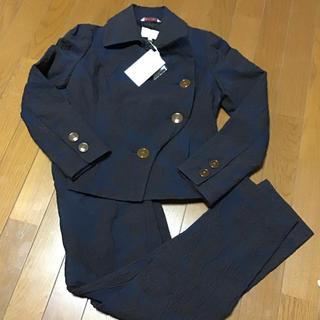 ヴィヴィアンウエストウッド(Vivienne Westwood)のパンツスーツ(セット/コーデ)