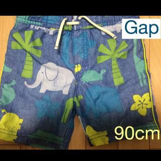 ギャップ(GAP)のbaby Gap 水着 90cm(水着)