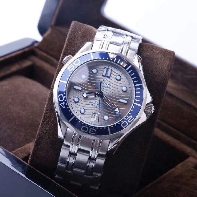 スーパーコピー時計 ランク | OMEGA - シーマスター プラネットオーシャン クロノ の通販 by fery937l's shop|オメガならラクマ