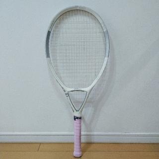 ウィルソン(wilson)のWilson 硬式テニスラケット ncode(ラケット)