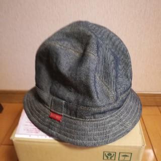 イーストボーイ(EASTBOY)のEASTBOY帽子(帽子)