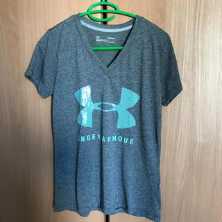アンダーアーマー(UNDER ARMOUR)のうさぎ様専用アンダーアーマーTシャツ(ウェア)