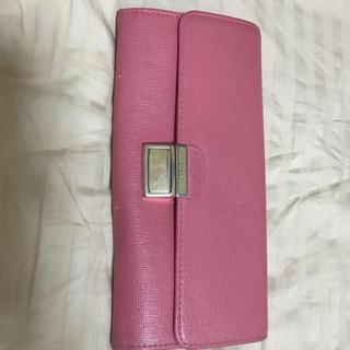 フルラ(Furla)のイタリアヴェネチアにて購入🌟FURLA長財布(長財布)