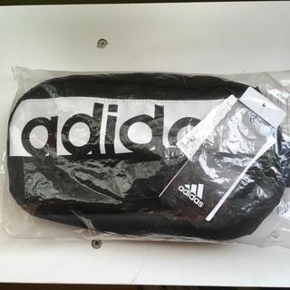 adidas - アディダスバック