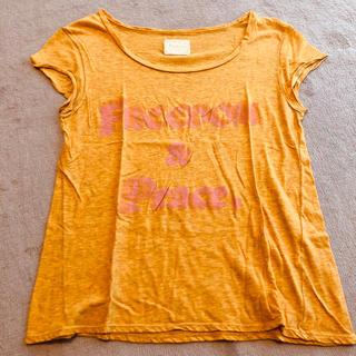 デイシー(deicy)のdeicybeach Tシャツ デイシービーチ(Tシャツ(半袖/袖なし))