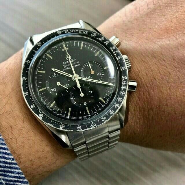 ブルガリセルペンティ スーパーコピー時計 人気 - OMEGA - オメガ スピードマスター プロフェッショナルの通販 by enter 56's shop|オメガならラクマ