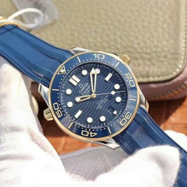 ルイヴィトンスーパーコピー時計 、 OMEGA - Omega オメガ 腕時計 新品未使用の通販 by tutu's shop|オメガならラクマ