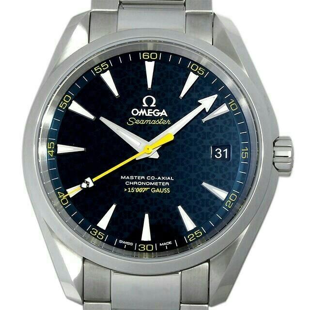 スーパーコピー時計 比較 、 OMEGA - オメガ シーマスター アクアテラ231.10.42.21.03.004 メンズの通販 by tutu's shop|オメガならラクマ
