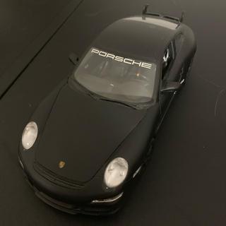 ポルシェ(Porsche)のポルシェ PORSCHE GT3RS(模型/プラモデル)
