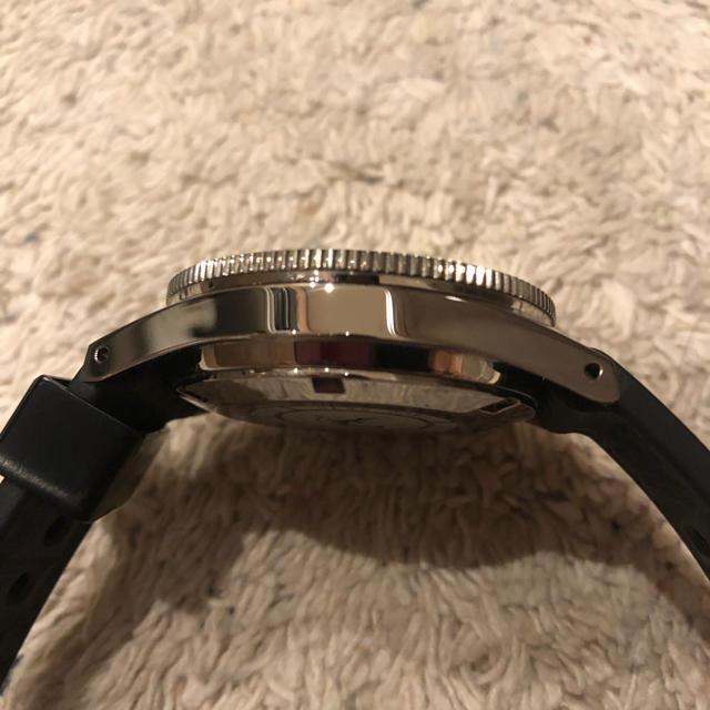 SEIKO(セイコー)のSBDX019 セイコーファーストダイバー メンズの時計(腕時計(アナログ))の商品写真