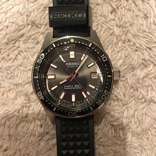 セイコー(SEIKO)のSBDX019 セイコーファーストダイバー(腕時計(アナログ))