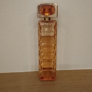 ヒューゴボス(HUGO BOSS)のhugo boss 香水 orange(香水(女性用))