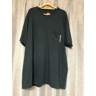 ティンバーランド(Timberland)のtimberland pro tシャツ ビッグサイズ(Tシャツ/カットソー(半袖/袖なし))