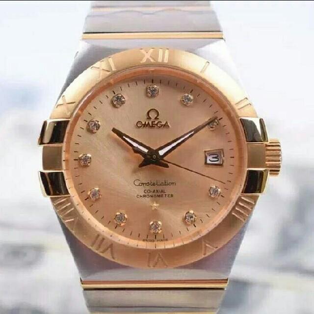 ヴァシュロン・コンスタンタン時計スーパーコピー名古屋 / ヴァシュロン・コンスタンタン時計スーパーコピー名古屋