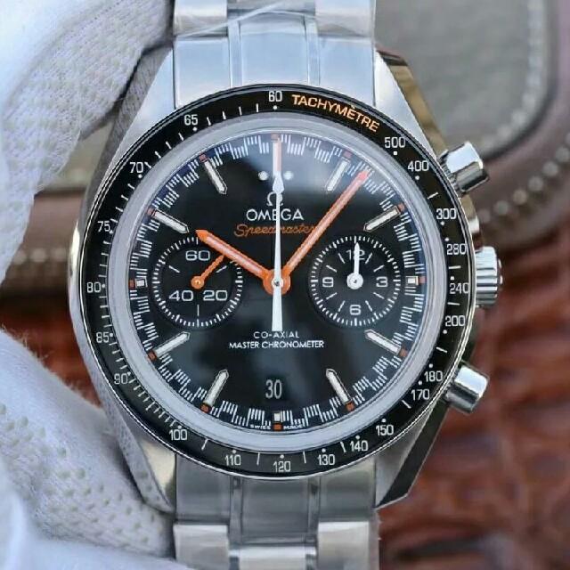 ジャガー・ルクルト時計コピー7750搭載 - ジャガー・ルクルト時計コピー7750搭載