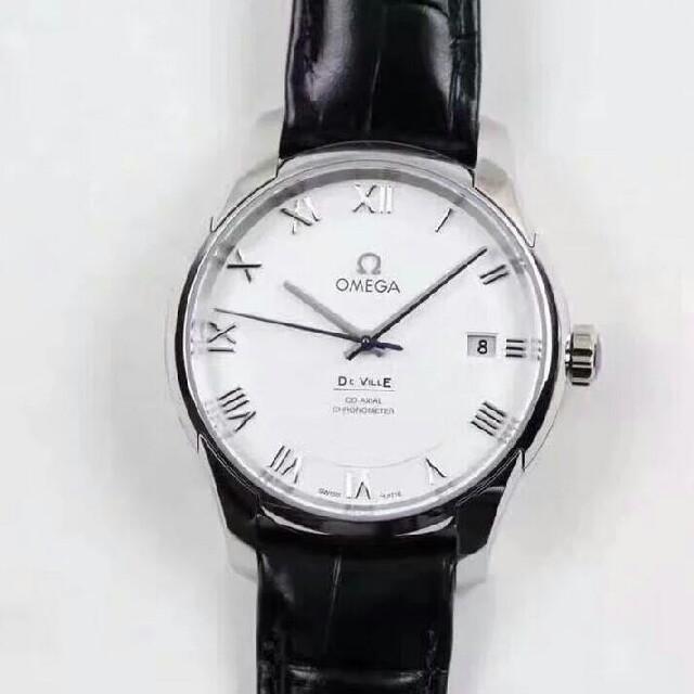 スーパーコピー時計 信頼老舗 - OMEGA - Omega オメガ スピードマスター3513.50 時計の通販 by るり子's shop|オメガならラクマ