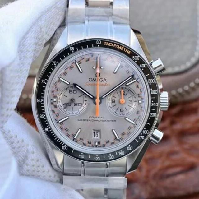 シャネルスーパーコピー優良店 | OMEGA - 特売セールOmega オメガ 腕時計 自動巻 新品未使用 の通販 by ヨシヒロ's shop|オメガならラクマ