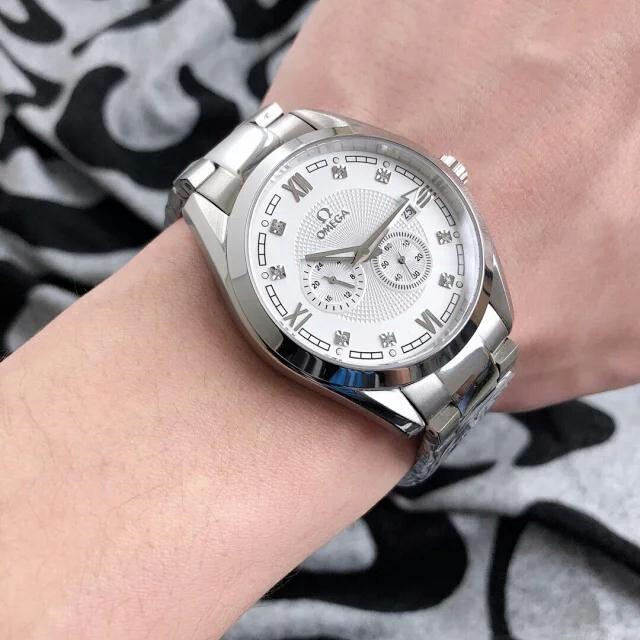 チュードル時計コピー販売 / OMEGA - 特売セールOmega オメガ 腕時計 自動巻 新品未使用 の通販 by ヨシヒロ's shop|オメガならラクマ