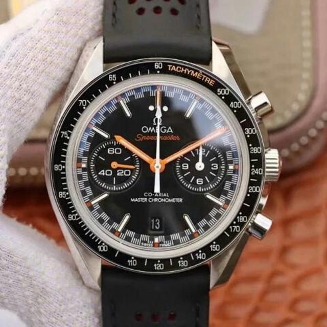 セイコー時計コピー激安優良店 、 OMEGA - 特売セールOmega オメガ 腕時計 自動巻 新品未使用 の通販 by ヨシヒロ's shop|オメガならラクマ