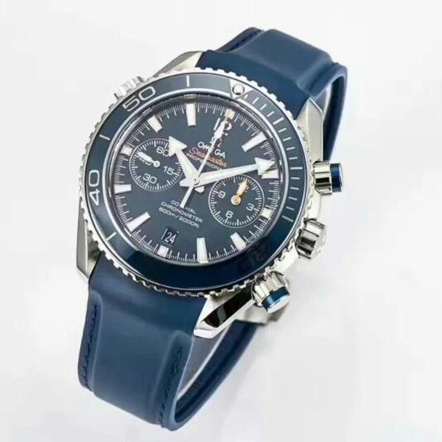 モーリスラクロアレ・クラシック スーパーコピー 優良店 - OMEGA - 特売セールOmega オメガ 腕時計 自動巻 新品未使用 の通販 by ヨシヒロ's shop|オメガならラクマ