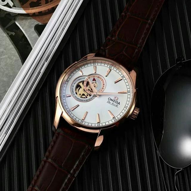 ウブロコピー 時計 | OMEGA - 特売セールOmega オメガ 腕時計 自動巻 新品未使用 の通販 by ヨシヒロ's shop|オメガならラクマ