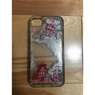ヴィクトリアズシークレット(Victoria's Secret)のiPhone7ケース VICTORIA'S SECRET(iPhoneケース)