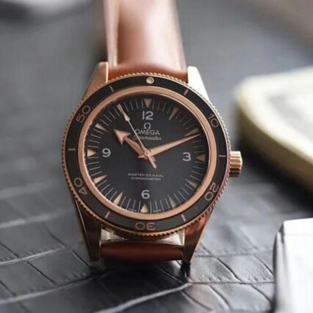 パテックフィリップ時計スーパーコピー激安優良店 | OMEGA - 特売セールOmega オメガ 腕時計 自動巻 新品未使用 の通販 by ミサト's shop|オメガならラクマ