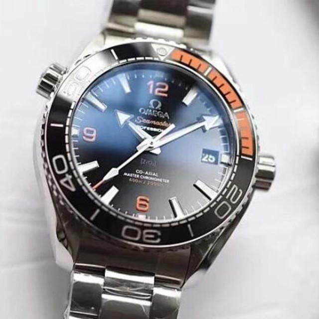 フランクミュラースーパーコピー時計正規品販売店 - OMEGA - 特売セールOmega オメガ 腕時計 自動巻 新品未使用 の通販 by ミサト's shop|オメガならラクマ