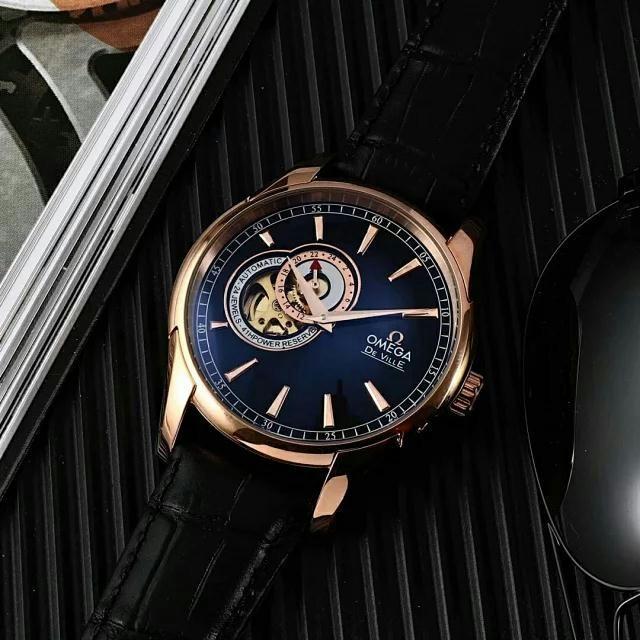 スーパーコピーヴァシュロン・コンスタンタン時計優良店 、 OMEGA - 特売セールOmega オメガ 腕時計 自動巻 新品未使用 の通販 by ミサト's shop|オメガならラクマ
