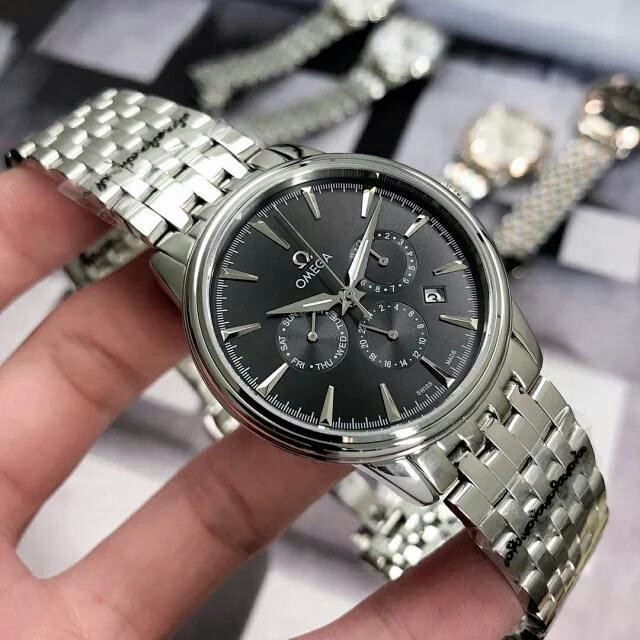 スーパーコピールイヴィトン時計激安優良店 、 OMEGA - 特売セールOmega オメガ 腕時計 自動巻 新品未使用 の通販 by ミサト's shop|オメガならラクマ
