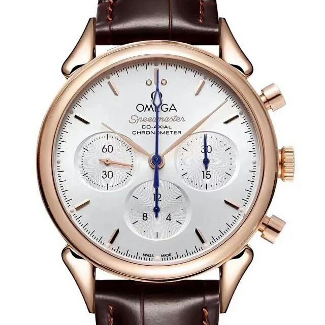 レプリカ 時計 noob | OMEGA - 特売セールOmega オメガ 腕時計 自動巻 新品未使用 の通販 by ミサト's shop|オメガならラクマ