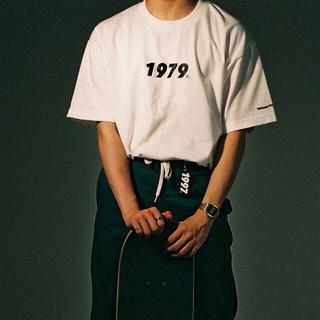 メゾンキツネ(MAISON KITSUNE')のMJ様専用(Tシャツ/カットソー(半袖/袖なし))