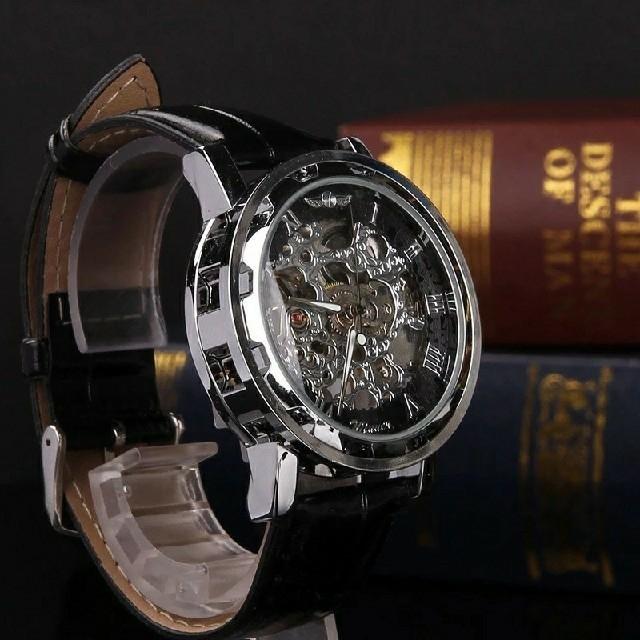 モーリス・ラクロアコピー最安値2017 / 海外ブランド腕時計 スケルトンの通販 by たかひこ's shop|ラクマ