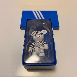 adidas - adidas  非売品 レア 新品未使用