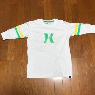 ハーレー(Hurley)の専用(Tシャツ(長袖/七分))