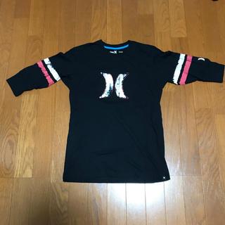 ハーレー(Hurley)のhurley ハーレー(Tシャツ(長袖/七分))