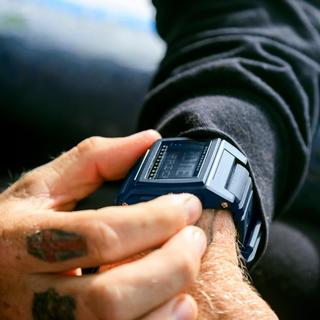 ロンハーマン(Ron Herman)のNIXON×RHC Ron Herman Japan Limited Watch(腕時計(デジタル))