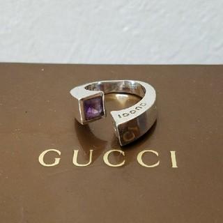 グッチ(Gucci)のリン様専用(リング(指輪))