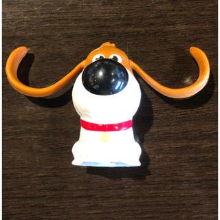 マクドナルド(マクドナルド)のマクドナルド ペット2 タイニー ハッピーセット(知育玩具)