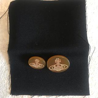ヴィヴィアンウエストウッド(Vivienne Westwood)の替ボタン(各種パーツ)