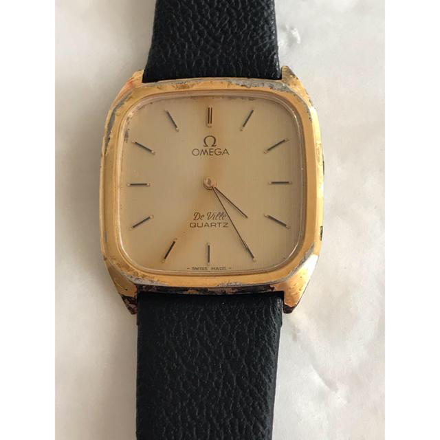 チュードルスーパーコピー値段 - OMEGA - オメガメンズ時計の通販 by Zaki.shop|オメガならラクマ