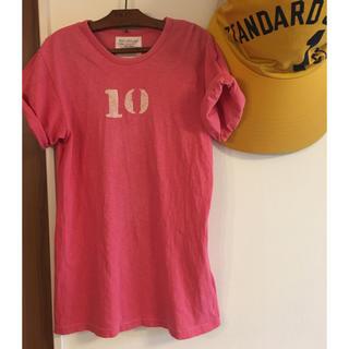 ゴートゥーハリウッド(GO TO HOLLYWOOD)のGO TO HOLLYWOOD Tシャツ 160㎝(その他)