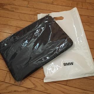 BMW - BMWパソコンケース