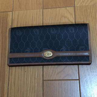 クリスチャンディオール(Christian Dior)のDior長財布(長財布)