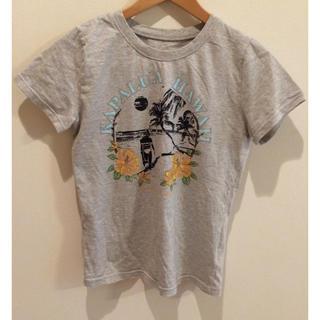 カパルア(KAPALUA)のカパルア Tシャツ(Tシャツ(半袖/袖なし))