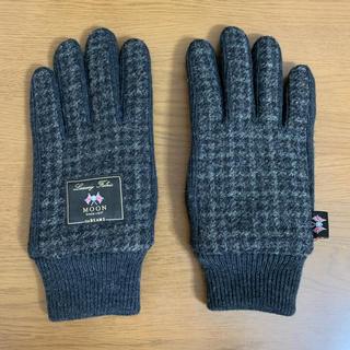 ビームス(BEAMS)のBEAMS 手袋 タッチパネル対応(手袋)