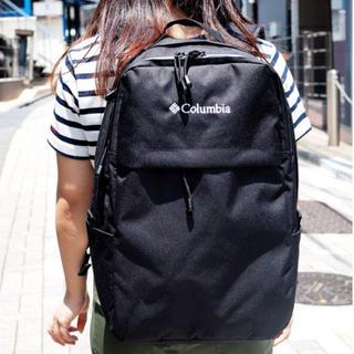 コロンビア(Columbia)のコロンビア リュック バックパック backpack(リュック/バックパック)